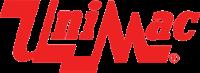 UniMac International Logo