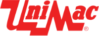 UniMac International Logo
