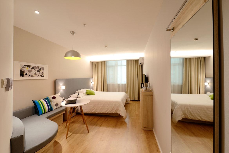 Hotel laundry needs: the UniMac solution