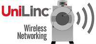 UniMac UniLinc logo