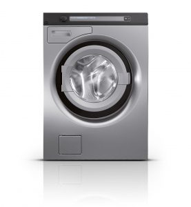 SC65 Professional washer by UniMac