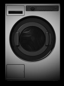 SC65 Professional washer by UniMac