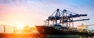 Unimac Maritime Industry