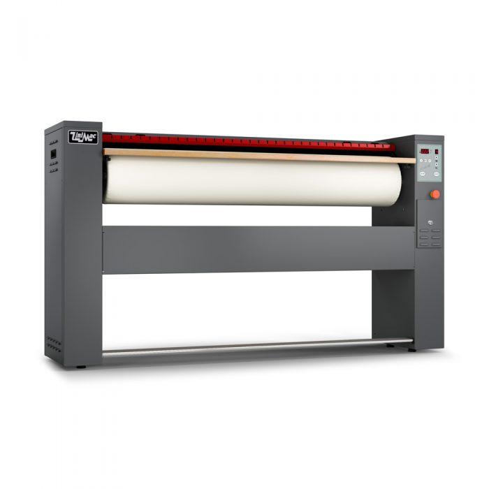 UniMac commercial ironer