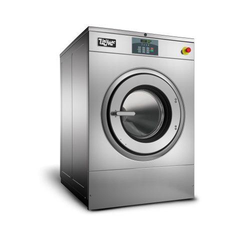 UniMac UC cabinet hardmount industrial washer extractor