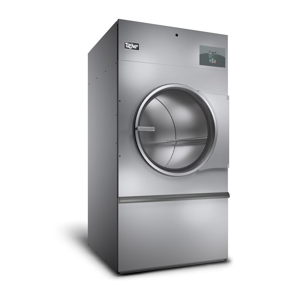 UniMac industrial dryer
