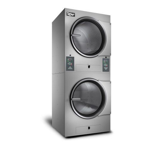 UniMac stack industrial dryers