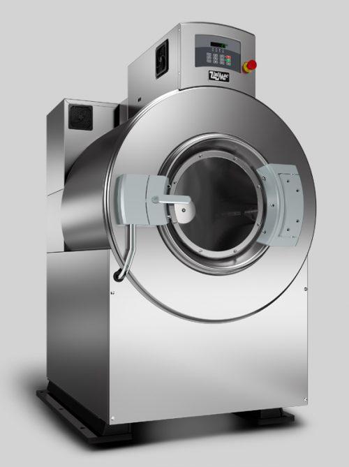 [WQZT_9871]  Commercial Washer-Extractors – Industrial Washers – UniMac On-Premises  Laundry Equipment   Unimac Washer Wiring Diagram      Commercial Washer-Extractors – Industrial Washers – UniMac On-Premises  Laundry Equipment