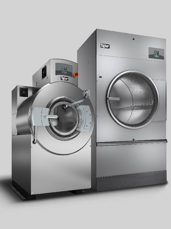 unimac washer wiring diagram commercial washer extractors     industrial washers     unimac on  commercial washer extractors