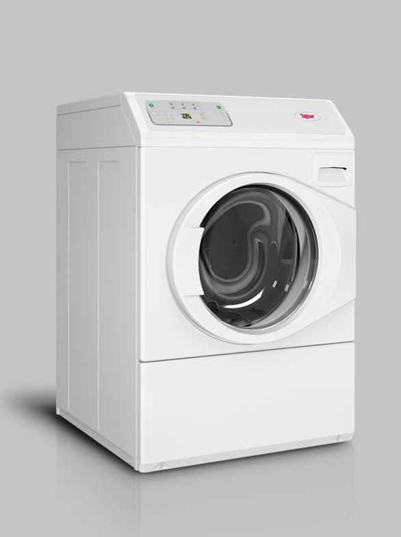 Light Commercial Laundry Equipment - OPL | UniMac