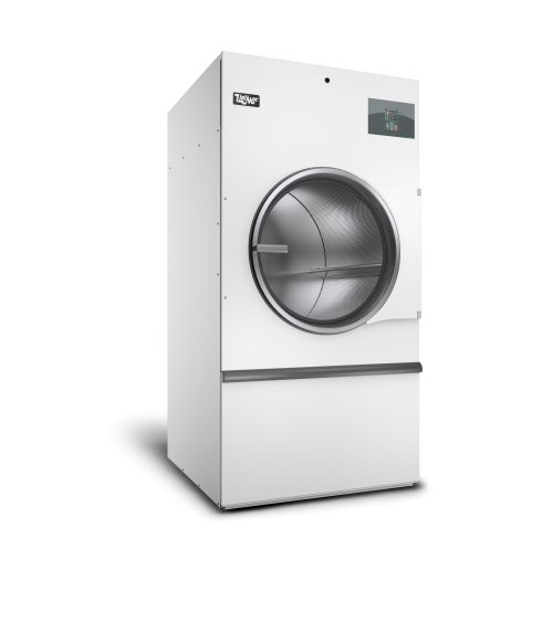 UT075 Dryer in White