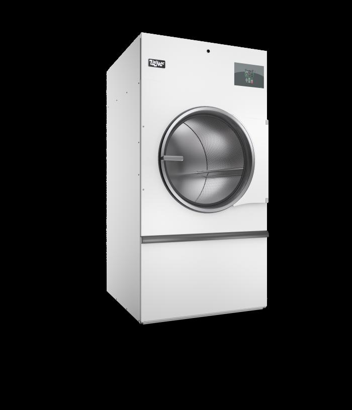 UT075 Dryer in White