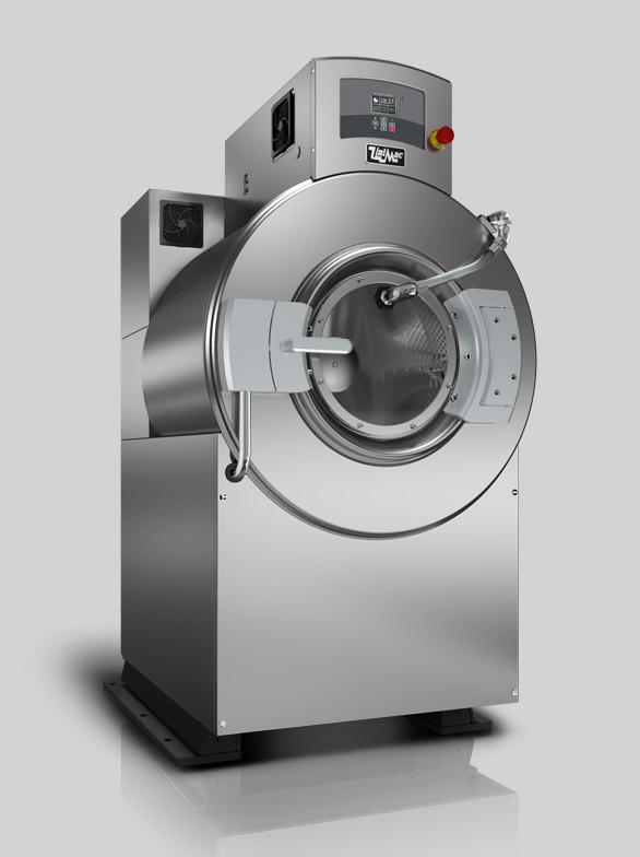 Unimac Washer Extractors Unimac
