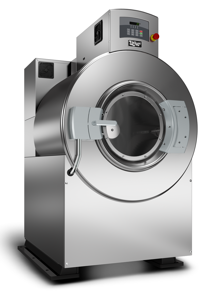 Commercial Laundry Manufacturer Industrial Washer And Dryer