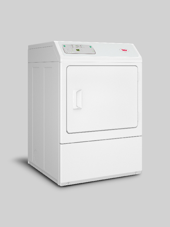 light commercial dryers - Unimac