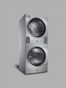UniMac Industrial Tumble Dryers