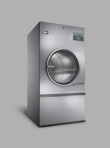 Heavy Duty Tumble UniMac Dryers
