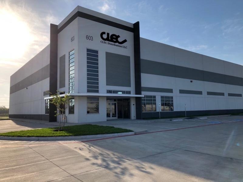 CLEC offers no-contact service calls